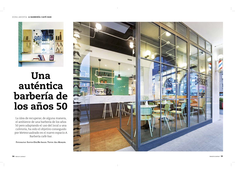 B-PROYECTO-CONTRACT-ABRIL-2015-A-BARBERIA-2