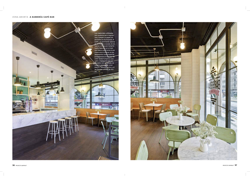 B-PROYECTO-CONTRACT-ABRIL-2015-A-BARBERIA-3