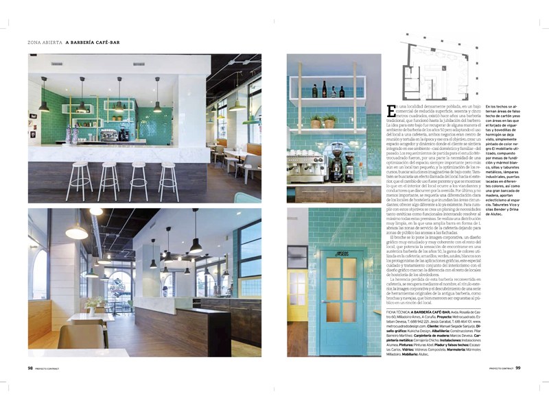 B-PROYECTO-CONTRACT-ABRIL-2015-A-BARBERIA-4
