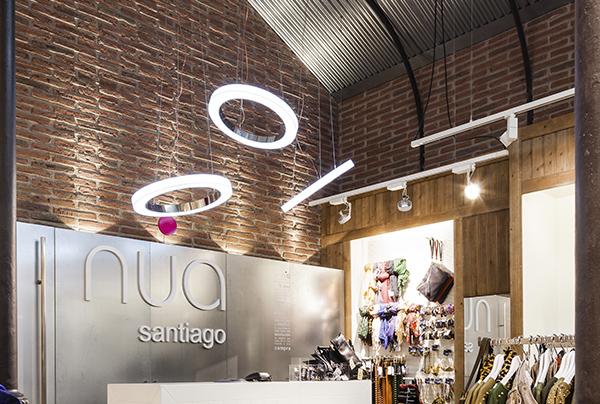 Espacios comerciales nicos y desarrollo creativo - Oficina del consumidor en bilbao ...